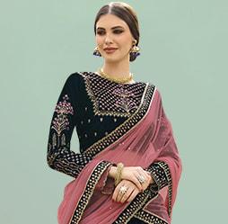 Bridal Lehenga Shop Indian Bridal Lehenga Cholis Online Usa